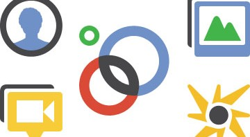 google-plus-icons-360