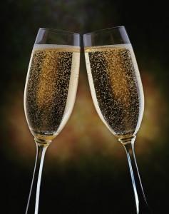 champagne1-237x300