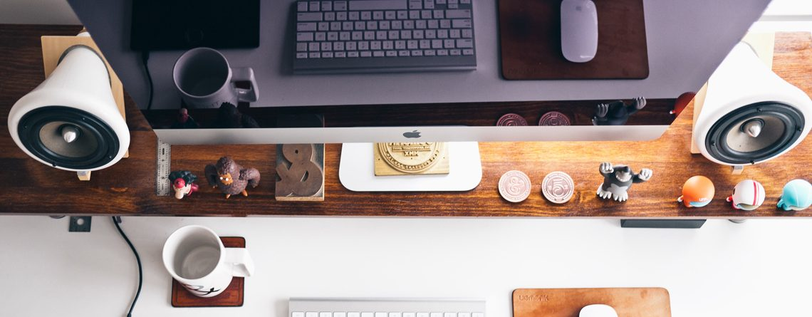 13 reasons you and your business need to blog