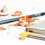 How to write a better blog post and be more productive