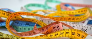 How to measure the value of content marketing