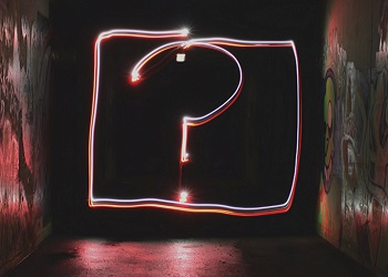 12 questions you need to ask before writing new content